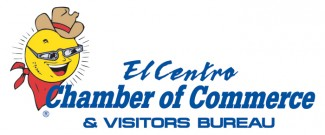 El Centro Chamber of Commerce