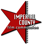 Imperia County Film Commission