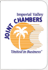 Imperial Valley Joint Chambers
